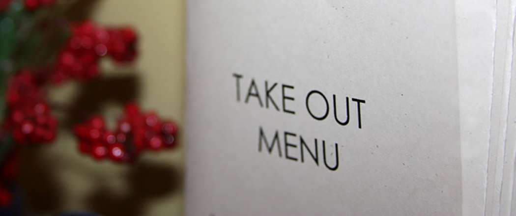 Home_take-out