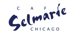 Café Selmarie